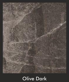 Kimyasal Analiz  Sertlik: 3 – 3,5 Mohs Kuru Birim Hacim Ağırlığı (Yoğunluğu): 2.68 Gerçek Gözeneklilik: %0.5 Sürtünme Aşınmasına Karşı Direnç: 14.49cm³/50cm³ Hardwood Floors, Flooring, Texture, Dark, Painting, Products, Wood Floor Tiles, Surface Finish, Wood Flooring