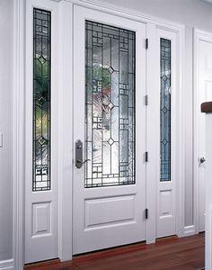 Front Entry Doors   Exterior Doors   Precision Doors of South Bend & Mishawaka Area
