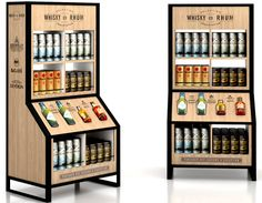 POPAI Awards Paris 2016 Award Display, Pop Display, Wine Design, Pop Design, Booth Design, Acustic Panels, Wine Bottle Display, Exhibition Stand Design, Exhibition Booth