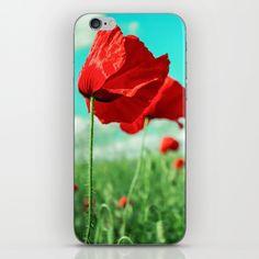 iPhone  #skin