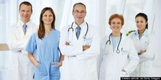 Can Doctors Thrive?