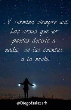 Omerly_Mendoza (@Omerly_Mendoza)   Twitter