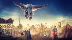 Colin Farrell in Dumbo Danny Devito, Michael Keaton, Colin Farrell, The Jungle Book, Tim Burton, New Movies, Movies To Watch, Movies Online, Imdb Movies