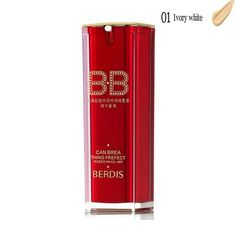 bb cream primer korean cosmetics naked makeup perfect cover blemish balm beauty makeup