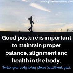 #health #chiropractor #wellness #fitness #spine #nutrition #physicaltherapy #posture #yoga #adjustment #healthy #physiotherapy #manualtherapy #motivation #massage #scoliosis #crossfit #healing #spinalhealth #healthcare #inspiration #quotes #strength #chiropractic #eatclean #exercise #picoftheday #healthyliving #wpbchiro