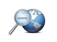Web Design Company is a well certified website design company doing extensive work in the field of Website Designing, Website Development and Mobile Application Development. http://urljuggler.info/story.php?title=hire-website-design-company