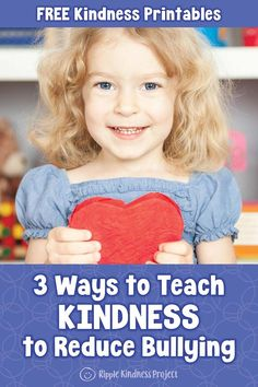 If you want to introduce kindness to your classroom to help reduce antisocial and bullying behavior, we have 3 tips to help you get started. Kindness activities improve wellbeing and relationships which in turn makes kids feel they belong. #kindness #kindnessactivities #randomactsofkindness #kindnessresources #backtoschool Kindergarten Classroom Management, Kindergarten Morning Work, Kindness Activities, Mindfulness Activities, Teacher Hacks, Best Teacher, Growth Mindset Classroom, Building Classroom Community, Classroom Newsletter