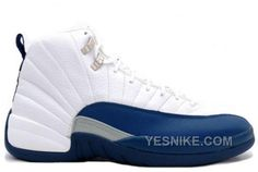 http://www.yesnike.com/big-discount-66-off-air-jordan-12-retro-french-blue-white-french-bluemetallic-silvervarsity-red-mens-shoes-130690113.html BIG DISCOUNT! 66% OFF! AIR JORDAN 12 RETRO 'FRENCH BLUE' WHITE/FRENCH BLUE-METALLIC SILVER-VARSITY RED MENS SHOES 130690-113 Only $156.00 , Free Shipping!