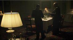 """Killing of a Comrade""  http://taylor-film.com/killing-comrade/  #movies #historical drama #historical film"