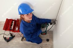 If you are searching electrical companies in Auckland, then visit This Is Electric NZ. Here you get experienced electrician, our work always better and cheapest from others. Visit our website today and get more information. Electrical Jobs, Electric Company, Hammer Drill, Good And Cheap, Bellisima, The Unit, Female, Gainesville Florida, Commercial