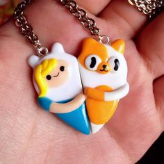 http://sosuperawesome.com/post/137710124703/jewelry-by-momomony-on-etsy-so-super-awesome-is