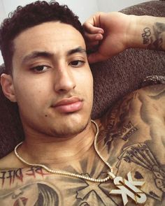 Read 1 from the story One Love ~Kyle Kuzma by with reads. Nba Players, Basketball Players, Grayson Chrisley, Kelly Oubre, Mixed Guys, Lebron James Lakers, Kyle Kuzma, Stylist Tattoos, Ben Simmons