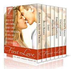 First Love: A Superbundle Boxed Set of Seven New Adult Romances by Julia Kent, http://www.amazon.com/dp/B00NRH7OPM/ref=cm_sw_r_pi_dp_r7Ikub0YP582B
