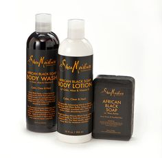 african american soap | Psoriasis Scalp African American African black soap clear