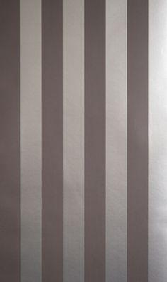 Folia Stripe Osborne and little W5794-02