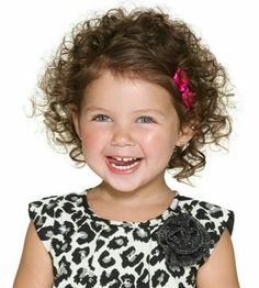 20 Best Toddler Curly Hair Images Kid Styles Little Girl Fashion