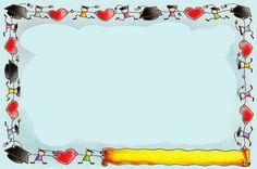 Maestra de Infantil: Graduación de Educación Infantil: Diplomas, poemas, dibujos para colorear.