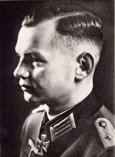 Werner Baumgarten-Crusius