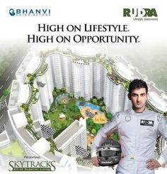 http://www.indyarocks.com/blog/2169575/Get-Genuine-Deal-With-Rudra-Group-in-Delhi-NCR