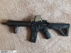 Ubr Stock, M4 Carbine, Custom Guns, Outdoor Tools, Work Tools, Shotgun, Airsoft, Firearms, 2nd Amendment