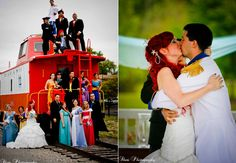 Seriously the BEST Disney Wedding We Have EVER Seen   The Knot Blog – Wedding Dresses, Shoes, & Hairstyle News & Ideas