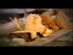 Gasztroangyal - 3.adás Mashed Potatoes, Ethnic Recipes, Food, Whipped Potatoes, Smash Potatoes, Essen, Meals, Yemek, Eten