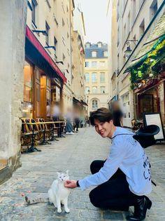 Park Ji Min, Jimin Selca, Foto Bts, Jikook, Bts Memes, Jimin Black Hair, Jimin Hair, Jimi Bts, J Hope Smile