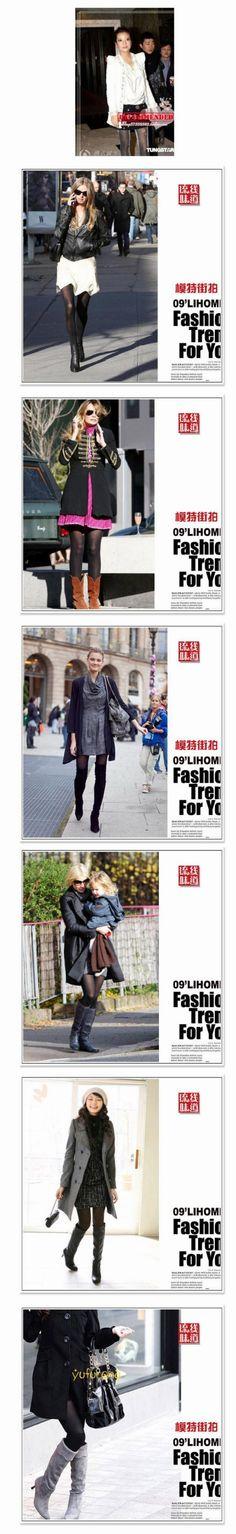 Fashion Fashion Styles, Asian, Shopping, Style Fashion