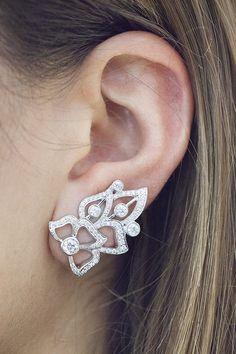 #earringgoals