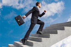5 Great Career Fields for the Future  http://www.moneycrashers.com/5-great-career-fields-for-the-future/