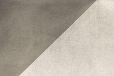 Day 59 — Z is for Zen [wallscape], Jon Rendell