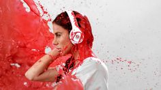 Beats by Dr. Dre Colors | The Inspiration Room