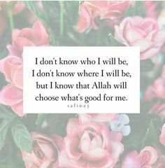 Allah Subhana Wa Tala'a knows best