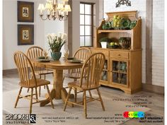 Dining Roomdouble Rustic Single Dining Room Chairs With Arms Amusing Single Dining Room Chairs Decorating Design
