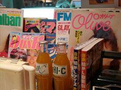 歌京 J-POPS CLASSICS & BAR