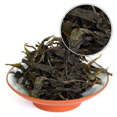 GOARTEA® Oz) Supreme Organic Osmanthus Fragrant Phoenix Mountain Dancong Chinese Oolong tea -- Check out this great product. (This is an affiliate link and I receive a commission for the sales) Oolong Tea, Supreme, Herbalism, The Cure, Organic, Phoenix, Chinese, Ethnic Recipes