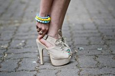 http://styllove.blogspot.com/