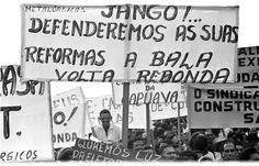 Foto: Domicio Pinheiro/Estadão Conteúdo