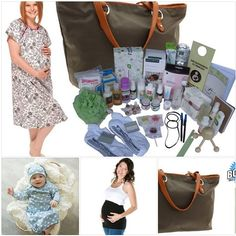 4th of July SAVINGS! Get 10% OFF all items when you use the code: LOVEUSA at checkout. Get your Hospital Bags, Baby Bags, Maternity Wear, baby shower gifts NOW and SAVE (excludes bundles).  http://mypuredelivery.com/categories/