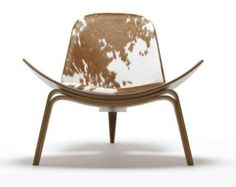 CH07, Hans Wegner, Carl Hansen - 2145€- i would love to have this in my new home