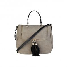 & Crossbody bag, synthetic leather, 1 handle & Zip fastening, lined interior & 1 zip pocket, 2 pockets & Dust [& The post Blu Byblos & appeared first on Top 99 Fashion Brands. Designer Crossbody Bags, Luxury Bags, Wallets For Women, Fashion Bags, Fashion Accessories, Leather Backpack, Dust Bag, Ebay