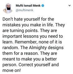 Quran Quotes, Faith Quotes, True Quotes, Qoutes, Allah Quotes, Baby Quotes, Islamic Love Quotes, Muslim Quotes, Islamic Inspirational Quotes