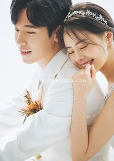 View photos in 2019 New Sample. Pre-Wedding photoshoot by May Studio, wedding photographer in Seoul, Korea. Pre Wedding Shoot Ideas, Pre Wedding Photoshoot, Wedding Poses, Wedding Couples, Korean Wedding Photography, Couple Photography, Korean Photoshoot, Couple Travel, Wedding Bridesmaids