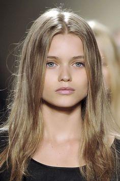 wella professional hair color medium ash blonde - Google Search