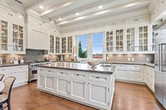 Historic Beauty Built by the Original Founder of Dr Pepper for Sale in Waco