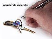 seguros para viviendas en alquiler en murcia