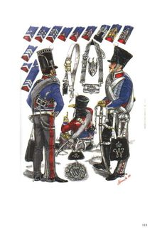 Waterloo 1815, Netherlands, Samurai, Art, The Nederlands, Art Background, The Netherlands, Kunst, Performing Arts