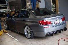 #BMW #F10 #M5 #Sedan #50Shades #Grey #Mosnter #Burn #Provocative #Sexy #Hot #Live #Life #Love #Follow #Your #Heart #BMWLife Bmw M5 F10, Bmw 535i, Suv Bmw, Bmw Cars, Bmw 1 Series, Bmw Classic, Bmw Motorcycles, Modified Cars, Dream Cars