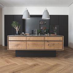 Bespoke kitchen by @gardehvalsoe made of HeartOak by @dinesen - Photo by @pernillekaalund #interiors #interiordesign #architecture #decoration #interior #loft #design #happy #luxury #homedecor #instagood #decor #inspiration #happiness #tagsforlikes #blogger #photooftheday #picoftheday #tags4likes #lifestyle #travel #instamood #fineinteriors #mood #photography #igers #like4like #likeforlike