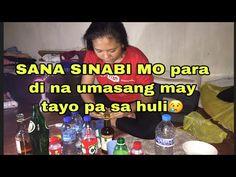 yong kaibigan mong heartbroken | nag celebrate ng monthsary Sana nila ng... Monthsary, Filipino, Channel, Make It Yourself